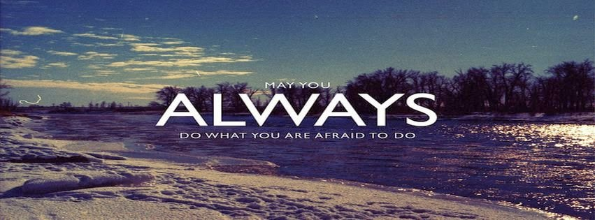 facebook cover quotes and sayings - photo #14