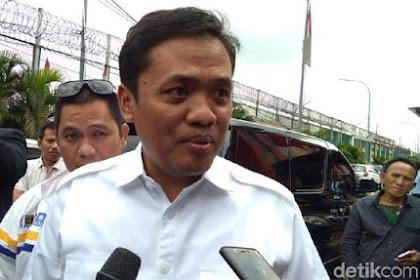 BPN Prabowo-Sandi Siap Bela Ketum PA 212 yang Jadi Tersangka