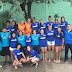 Jogos Abertos: Handebol feminino de Jundiaí faz semi no período da tarde