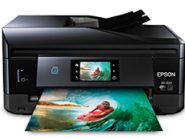Epson XP-820 driver download for Windows, Mac, Linux