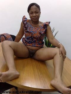 sadie topless uk amateur