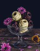 https://lachocolaterapia.blogspot.com.es/2018/05/bombones-rellenos-dulce-leche-avellanas.html