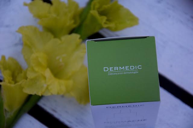 Jak wybrać kosmetyki, które pomogą osiągnąć idealną cerę?