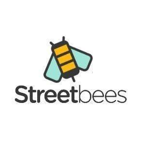Diartikel kesembilan puluh delapan ini, Saya akan memberikan Tutorial Cara bermain di aplikasi Streetbees hingga mendapatkan Uang berupa Dollar secara mudah.