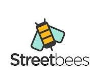 Cara mendapatkan Dollar dari aplikasi Streetbees