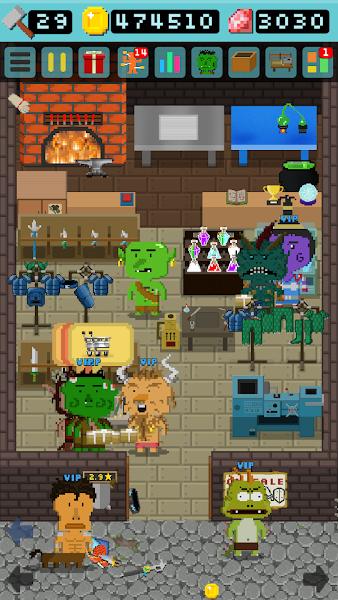 goblins-shop-screenshot-2