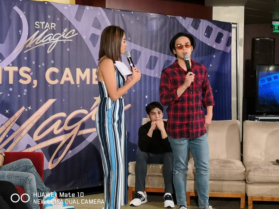 e8b1a19b3 After which, three finalists would be determined via online voting and by  the jury composed of some of the industry's pioneers namely: Leo Katigbak,  ...