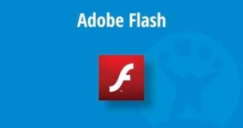تحميل adobe flash player للاندرويد