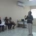 Técnicos do Sebrae e Empresários discutem plano de desenvolvimento Municipal