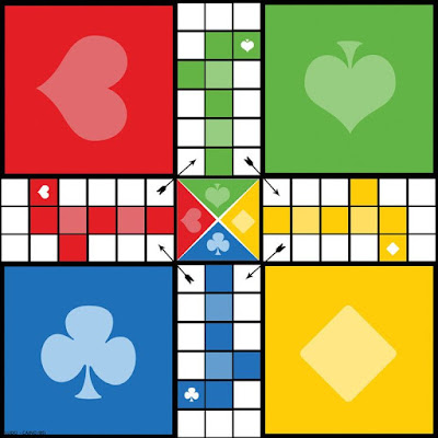 Ludo Star Game Apk Free Download
