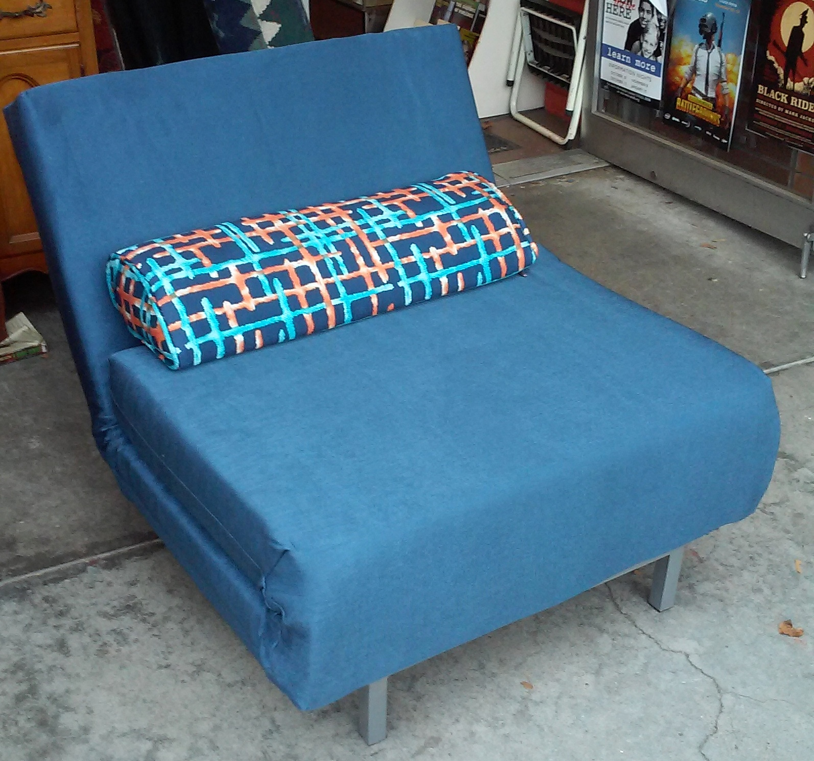Superb Uhuru Furniture Collectibles Sold Bargain Buy 7951 Dailytribune Chair Design For Home Dailytribuneorg