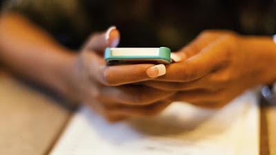 mobile sms spy