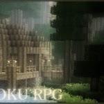 GeruDoku 1.4.7 Texture Pack Minecraft 1.4.7