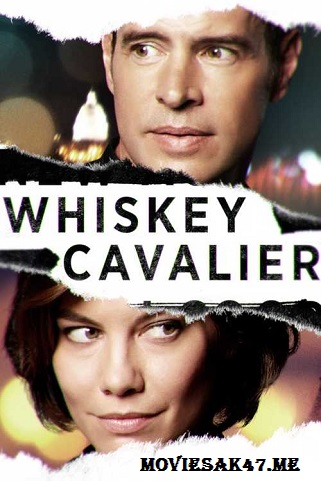 Whiskey Cavalier Season 1 Complete Download 480p
