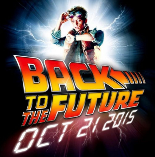 backtothefutureday