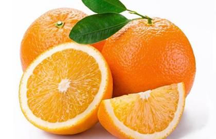 manfaat jeruk untuk memutihkan wajah