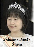 http://orderofsplendor.blogspot.com/2017/04/tiara-thursday-on-friday-princess-noris.html