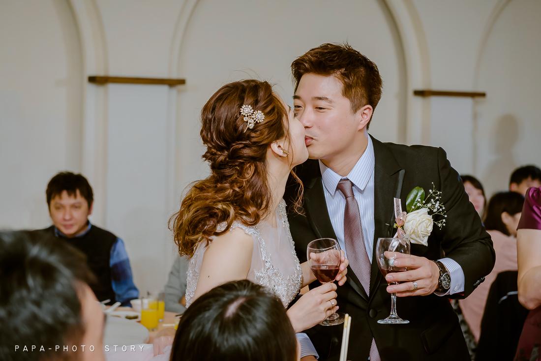 """""""婚攝,自助婚紗,桃園婚攝,台北婚攝,婚攝推薦,婚紗工作室,就是愛趴趴照,婚攝趴趴照,晶華園外園,晶華婚攝"""""""