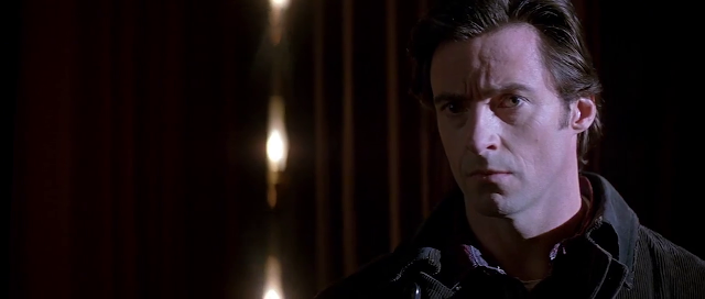 Single Resumable Download Link For Movie The Prestige 2006 Download And Watch Online For Free