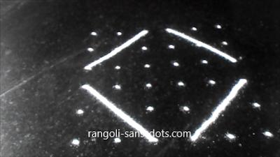 dot-wali-rangoli-designs-301a.jpg