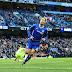 Chelsea Lumat Manchester City 3-1
