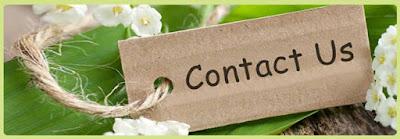 keralavaidyashala.in/contact.php