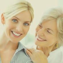 Mau Semakin di Sayang Ibu Mertua? Cara Berikut Ini Bisa Kamu Coba