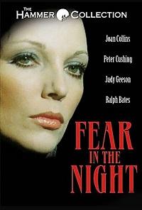 Watch Fear in the Night Online Free in HD