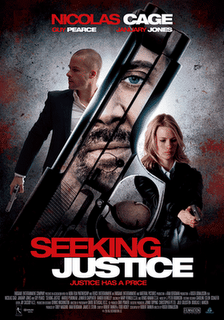 Seeking justice 2011 ταινιες online seires oipeirates greek subs