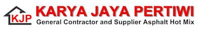 Kontraktor Aspal Hotmix Bogor, Jasa Pengaspalan Bogor, Kontraktor Pengaspalan Bogor, Jasa Aspal Hotmix Bogor, Jasa Pengaspalan Jawa Barat, Jasa Pengaspalan Banten, Kontraktor Aspal Hotmix, Kontraktor Aspal Jalan,
