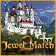 http://adnanboy.blogspot.ba/2014/03/jewel-match-2.html