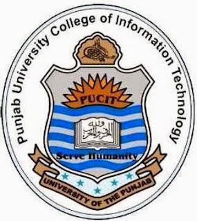 pucit logo