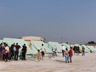 Συναγερμός στην ΕΛ.ΑΣ.! Πάνω από 1.000 πρόσφυγες έχουν εγκαταλείψει τα hot spots