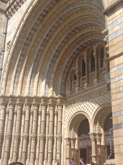 photo : journaljose.blogspot.com / petiteetgrandebretagnes.blogspot.com