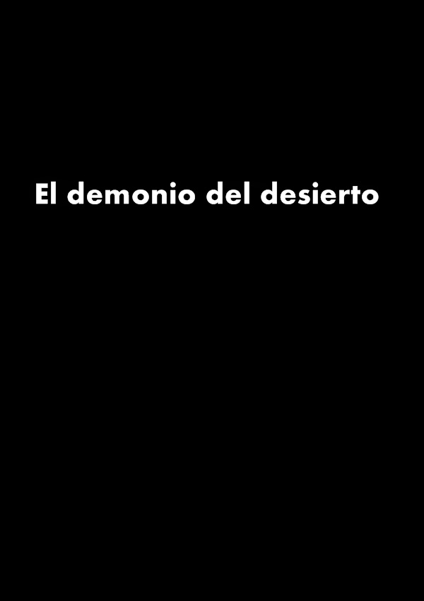 21936cef TÓMBOLA DISNEY: Miramax Films