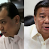 Veteran journo lambasts Trillanes and Drilon: 'Team Sundalong Kaning Baboy'