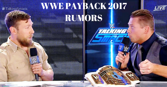 wwe-payback-2017-rumors