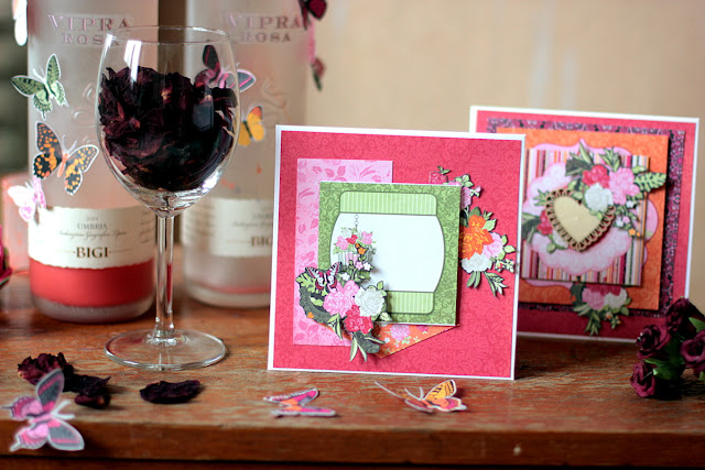 Valentine's_Day_Decor_Sweet_Clementine_Elena_02.JPG