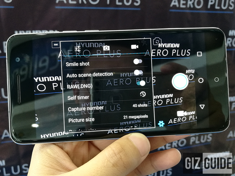 gizguide-hyundai-aero-plus-raw First Photos Captured By The 21 MP Camera of Hyundai Aero Plus Technology