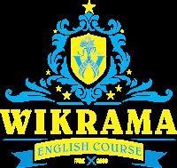 PENGUMUMAN PESERTA LOLOS BHAKTI WIKRAMA II