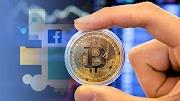 Facebook permite anuncios de criptomonedas solo para ciertos anunciantes