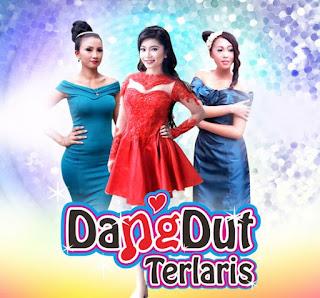 Download Lagu Various Artist Dangdut Terlaris 2017 Full Album