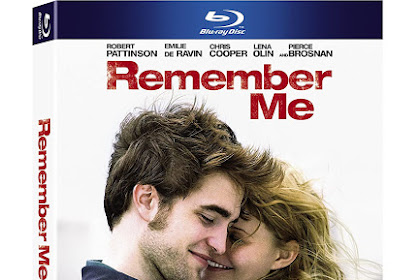 Download Remember Me (2010) Dual Audio Movie in HD