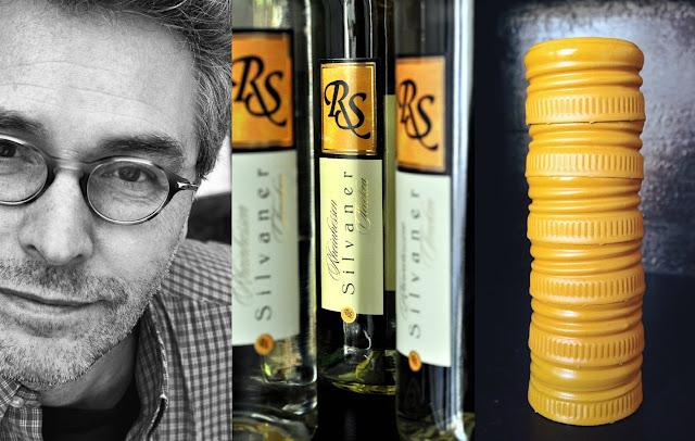 RS Rheinhessen Silvaner 2015 - die große Vergleichsprobe