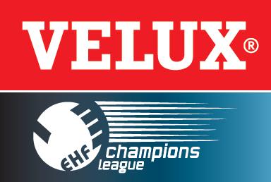 Jornada 1 de Champions League: Resultados   Mundo Handball