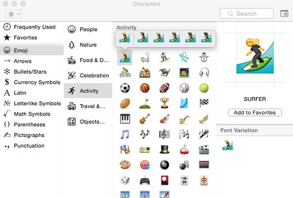 special characters symbols list pdf