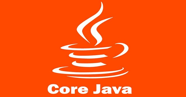 25+ Core Java Interview Questions
