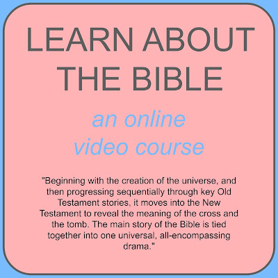 http://goodseed.com/learn-about-the-bible.html