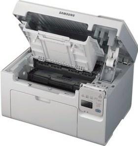 Samsung Xpress SCX-3400F Driver Download for Windows