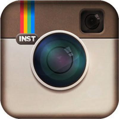 شرح طريقة حفظ وتحميل الصور من الانستغرام